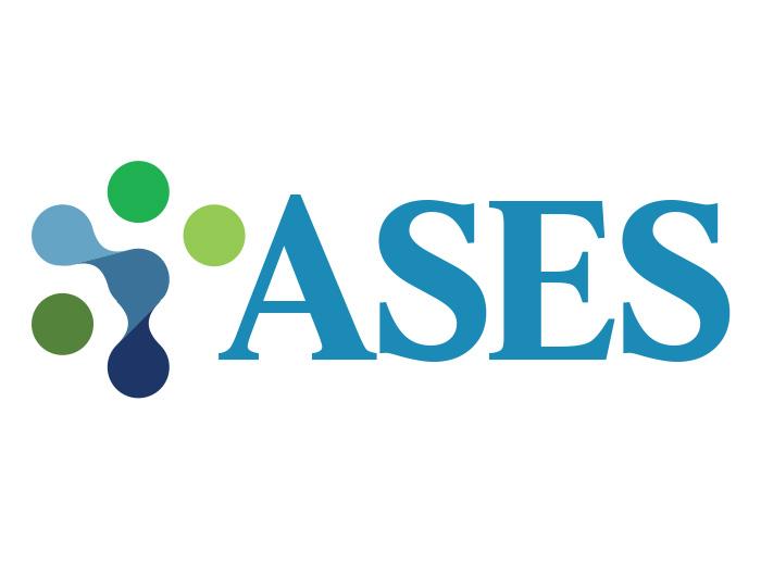 Información General de ASES