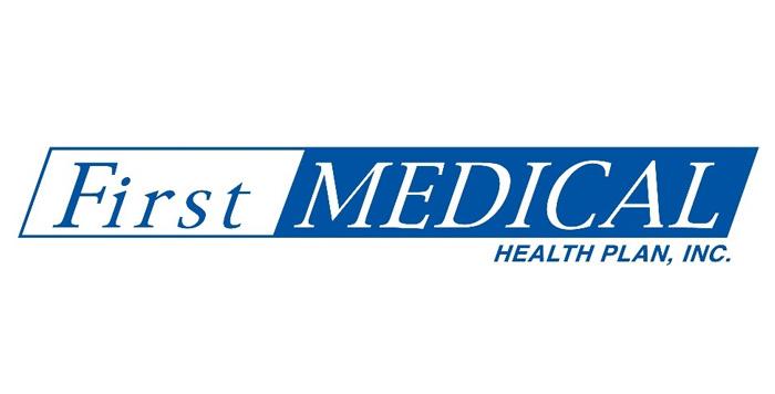 First Medical health plan