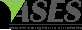 Administración de Seguros de Salud de Puerto Rico
